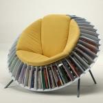 мягкая мебель,мягкие кресла,кресла +для дома,