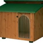 Будка для собаки, будка +для собаки +своими руками, куплю будку +для собаки, будка +для собаки чертеж, +как сделать будку +для собаки,+как построить будку +для собаки