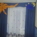 Шторы для детской комнаты, шторы +для детского сада ,шторы +для детской,шторы +для детской фото ,шторы +для детского сада,шторы +в детскую +для девочки,шторы +в детскую +для мальчика,дизайн штор +для детской,шторы +для детской +своими руками