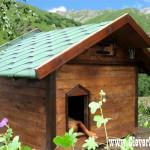 Будка для собаки, будка +для собаки +своими руками, куплю будку +для собаки, будка +для собаки чертеж,+как сделать будку +для собаки,+как построить будку +для собаки