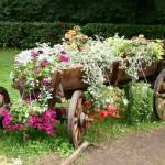 Приподнятые клумбы, клумбы фото,клумбы цветов,клумбы +своими руками,клумбы +и цветники,озеленение,альпийская горка,ландшафтный дизайн,газон,садоводство,цветники,цветники +своими руками