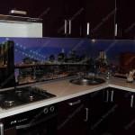 стеклянный фартук +для кухни,стеклянный фартук цена,фартук +для кухни +из стекла,стеклянный фартук +для кухни,фартуки +для кухни фото,фартук +для кухни +из пластика,