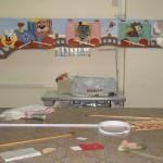 шторы +для детского сада ,шторы +для детской,шторы +для детской фото ,шторы +для детского сада,шторы +в детскую +для девочки,шторы +в детскую +для мальчика,дизайн штор +для детской,шторы +для детской +своими руками