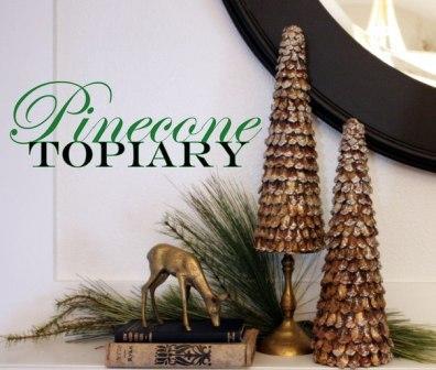 новогодняя елка,новогодние елки 2013,елка искусственная,новый год 2013,сервировка праздничного стола,сервировка стола фото