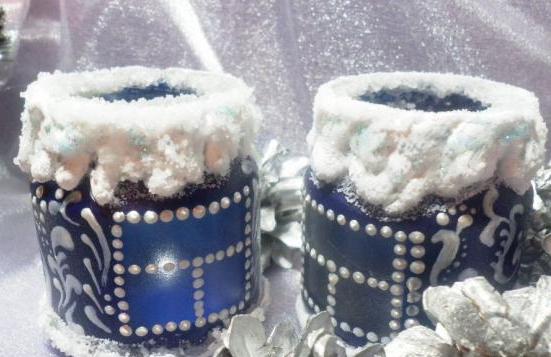 новогодний подсвечник, новый год,сувенир на новый год,подарок на новый год, поделки на новый год,подсвечник на новый год