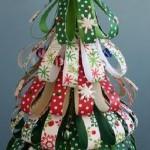 Новогодние подарки,новогодние поделки,новогодние елочки,поделки своими руками,детские поделки,поделки для дома и дачи