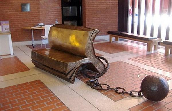 Деревянные скамейки со спинкой своими руками