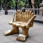 скамейки, как сделать скамейки, лавочка,скамейка деревянная, оригинальная скамейка