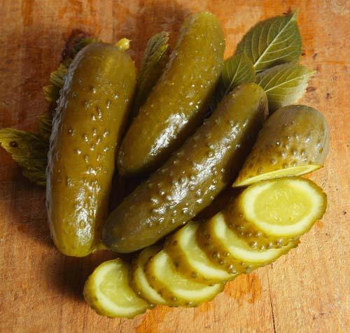 маринованные огурчики с горчицей,как мариновать огурцы, соленые огурцы, рецепт маринования огурцов