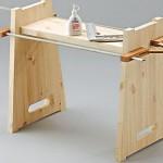 скамейка, лавка,диван,кровать,мебель