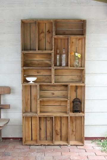 самоделки из деревянных ящиков, ящики +для мебели, мебель +из ящиков +своими руками, мебель +из ящиков +и поддонов, мебель +из деревянных ящиков, фото мебели +из ящиков, мебель +своими руками, +как сделать мебель +своими руками, мебель +своими руками +из дерева, мебель +для дачи +своими руками, оригинальная мебель +своими руками, оригинальная мебель